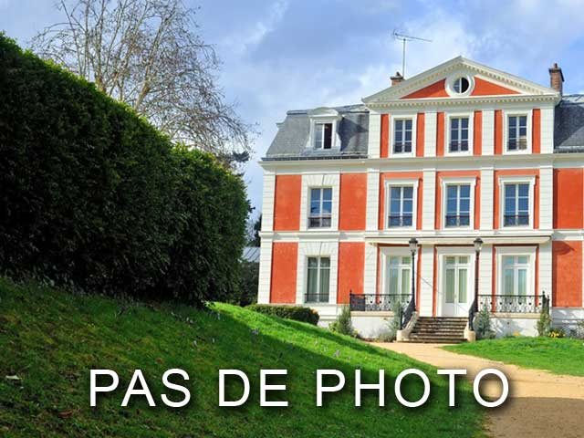 vente maison Avignon 1 590 000  €